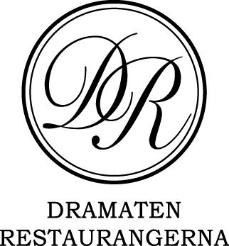 Dramatenrestaurangerna - Restauranger Dramaten
