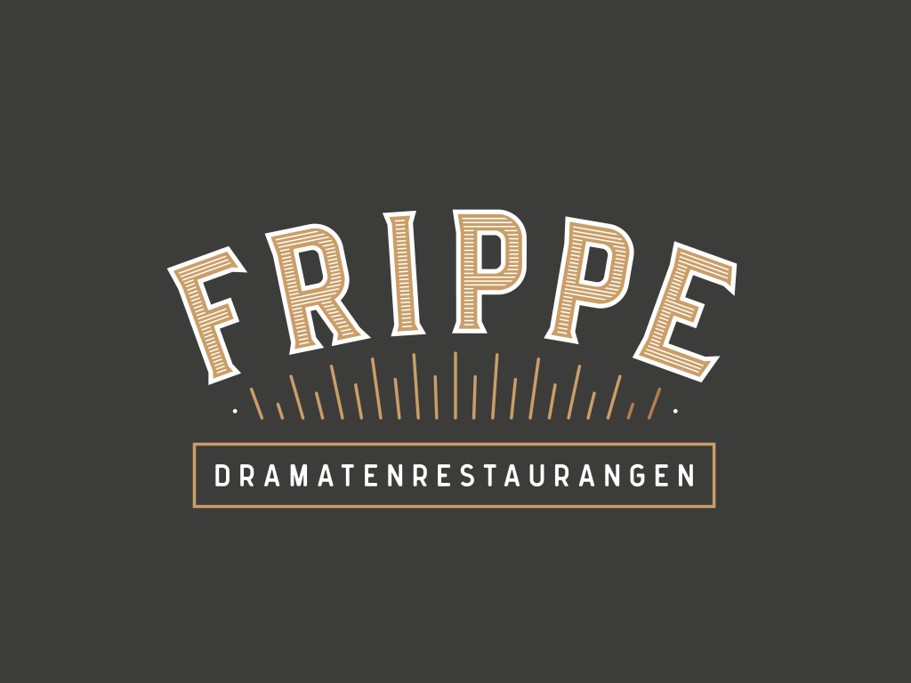 frippe png